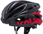 Kali Loka Road Cycling Helmet