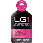 LG1 Energy Sports Gel