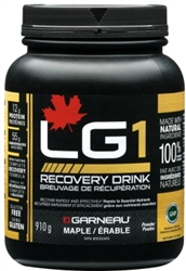 LG1 Recovery Drink