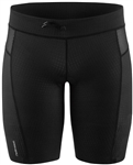 Louis Garneau Men's Vent Tri Short