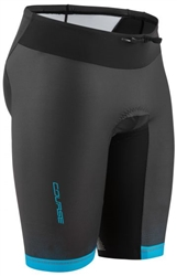 Louis Garneau Tri Course Triathlon Shorts
