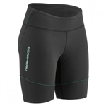 Louis Garneau Women's Comp Tri Shorts, 1050600