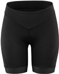 Louis Garneau Women's Sprint Tri Short,