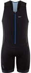 Louis Garneau Men's Sprint Tri Suit