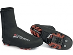 Louis Garneau Neo Protect II Cycling Shoe Covers
