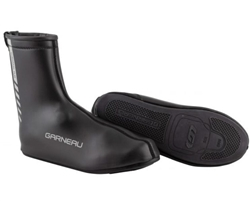 Louis Garneau Thermal H2O Cycling Shoe Covers