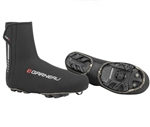 Louis Garneau Neo Protect 3 Cycling Shoe Covers