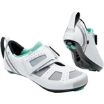 Louis Garneau Women's Tri X-Speed III Triathlon Shoes, 1487260