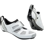 Louis Garneau Men's Tri X-Speed III Triathlon Shoes