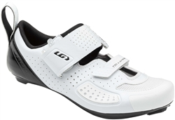 Louis Garneau Tri X-Speed IV Shoes