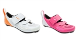 Louis Garneau Women's Tri X-Speed IV Shoes