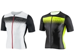 Louis Garneau Course M-2 Triathlon Jersey