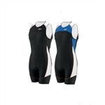 Louis Garneau Men's Comp Trisuit