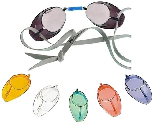 0960817b1089 Swedish Goggles CANADA