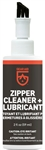 McNett Zip Care Liquid Zipper Cleaner & Lubricant, 2oz