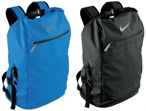 f39e689fc98b Nike Swimmer s Backpack