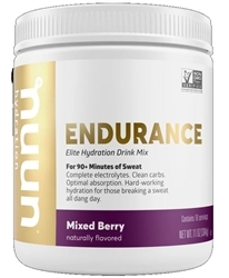 Nuun Enduracne Canister - 16 Servings