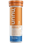 Nuun Immunity Hydration Tablets