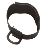StrechCordz Modular Leg Strap, Single