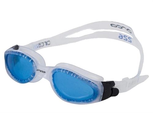 a42694af6453 Orca 226 Goggle
