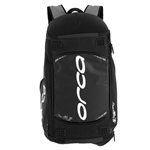 Orca Transition Bag, 70L