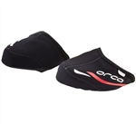 Nineteen Neoprene Toe Covers