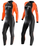 Orca Openwater Core Wetsuit