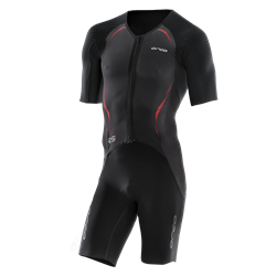 Orca RS1 Men's Dream Kona Racesuit