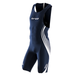 Orca Men's Triathlon RS1 Swimskin