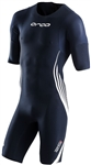 Orca Men's RS1 Sleeved Swimskin
