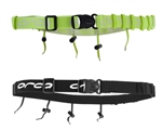 Orca Triathlon Race Belt