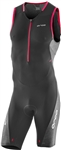 Orca 226 Kompress Men's Race Suit