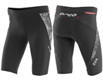 Orca 226 Women's Kompress Tri Tech Pant