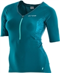 Orca 226 Women's Tri Jersey