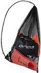 ORCA Training Mesh Bag