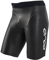 Orca Neoprene Shorts
