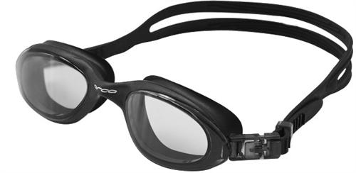 a537e783e452 Orca Killa 180 Swim Goggle