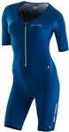 Orca Women's 226 Kompress Race Suit