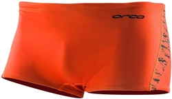 Orca Men's Square Leg Short