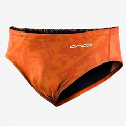 Orca Men's Brief