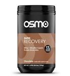 Osmo Rapid Recovery