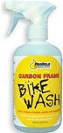 Progold Bike Wash Spray Bottle - 16 Oz / 473 ml