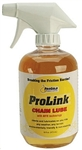 Pro Gold ProLink Chain Lube - 4 oz / 118ml