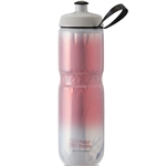 Polar Bottle Sport Insulated Bottle, Fade