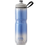 Polar Bottle Sport Insulated Bottle, Fade Blue