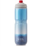 Polar Bottle Breakaway Insulated Bottle, Ridge