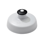 Polar Bottle Sport Cap