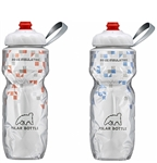 Polar Bottle ZipStream Breakaway Insulated Waterbottle, 20oz