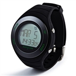 Swimovate Poolmate Live Swim Watch