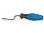 Park Tool ND-1 Nipple Driver